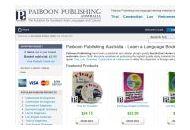 Paiboonpublishing Au Coupon Codes December 2017