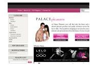 Palacepleasures Coupon Codes July 2019