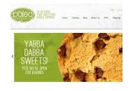 Paleobakehouse Coupon Codes March 2019