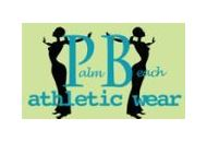 Palm Beach Athletic Wear Coupon Codes March 2018