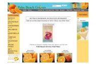 Palm Beach Groves Coupon Codes June 2020