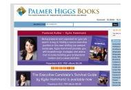 Palmerhiggsbooks Au Coupon Codes June 2019