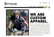 Panachecyclewear Coupon Codes January 2019