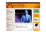Pandeiro Coupon Codes October 2020