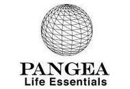Pangeale Coupon Codes May 2018
