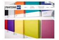 Pantone-art Coupon Codes June 2019