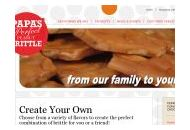 Papasperfectpeanutbrittle Coupon Codes January 2019