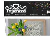 Paperazzi Uk Coupon Codes August 2020