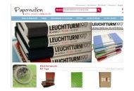 Papernation Uk Coupon Codes August 2018