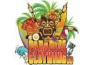 Paradise Clothing Coupon Codes September 2021