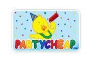 Party Cheap Coupon Codes January 2021