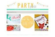 Partypixieshop Coupon Codes July 2020