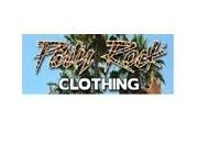 Party Rock Clothing Coupon Codes January 2019