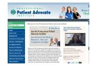 Patientadvocatetraining Coupon Codes July 2020