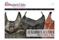 Paulaandchlo Coupon Codes July 2020