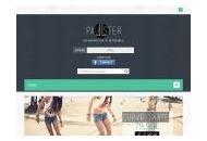 Paullster Coupon Codes September 2020