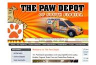 Paw-depot Coupon Codes February 2021