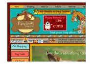 Pawlees Coupon Codes June 2019