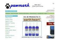 Pawmark Coupon Codes June 2021
