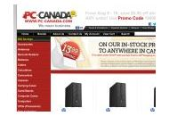 Pc-canada Coupon Codes February 2019