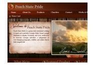 Peachstatepride Coupon Codes February 2018