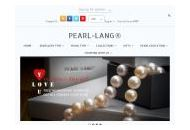 Pearl-lang Coupon Codes January 2019