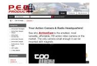 Ped-products Coupon Codes May 2021