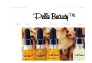 Pellebeauty Coupon Codes August 2018