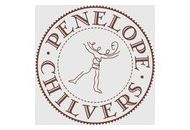 Penelopechilvers Coupon Codes June 2019