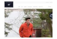 Penfield Coupon Codes August 2018