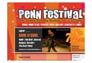 Pennfestival Uk Coupon Codes February 2018