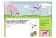 Pennydog Coupon Codes November 2018