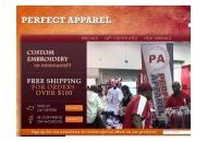 Perfectapparel Coupon Codes March 2019