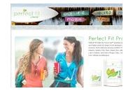 Perfectfitprotein Coupon Codes February 2018