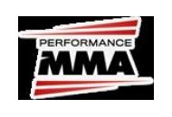Performance Mma Coupon Codes January 2019
