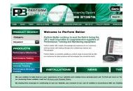 Performbetter Uk Coupon Codes July 2020