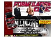 Performdaily Coupon Codes March 2019