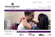 Perfumeprovider Coupon Codes November 2020