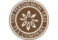 Persimmon Tree Tea Coupon Codes January 2019