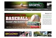 Peterpansports Coupon Codes June 2020