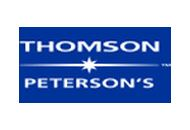 Peterson Coupon Codes January 2020