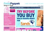 Petitpoppet Uk Coupon Codes April 2019