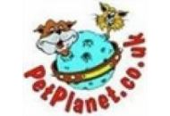 Petplanet Uk Coupon Codes January 2019