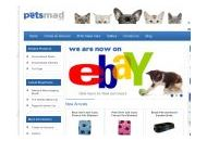 Petsmad Uk Coupon Codes January 2019