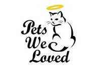 Pets We Loved Coupon Codes January 2021