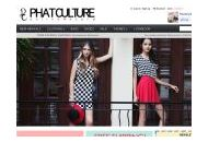 Phatculture Coupon Codes November 2020