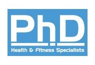 Phd Fitness Coupon Codes November 2018