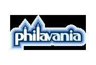 Philavania Coupon Codes August 2018