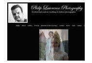 Philiplawrencephotography Uk Coupon Codes November 2017