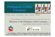 Philippinecoffeecompany Coupon Codes September 2020